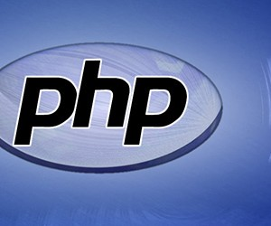 php_banner