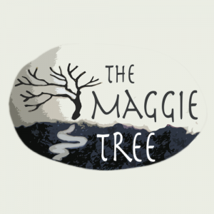 The Maggie Tree