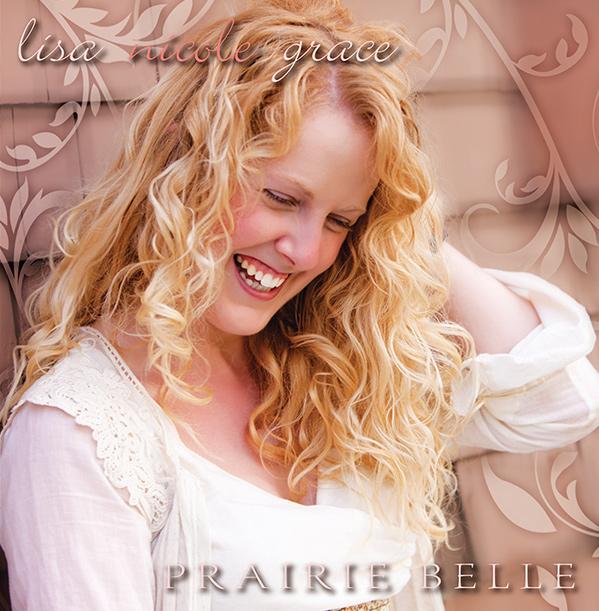 Prairie Belle