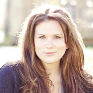 Erin Walker