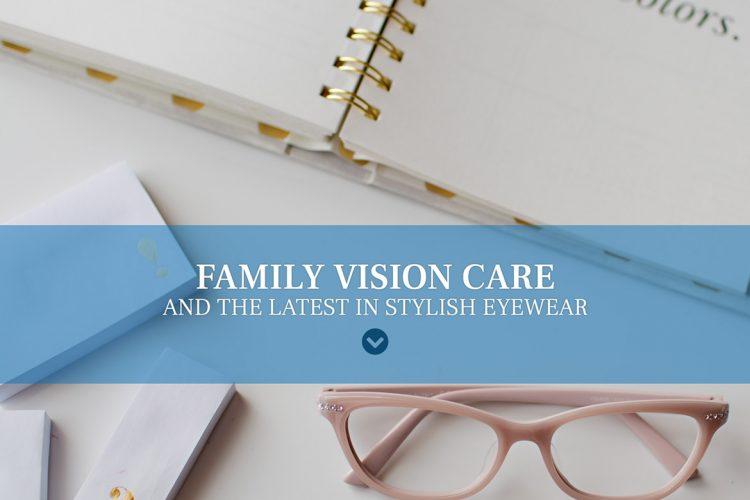 Doctors Eyecare