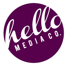 Hello Media Co.