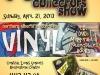 EMCS Spring 2013 Poster