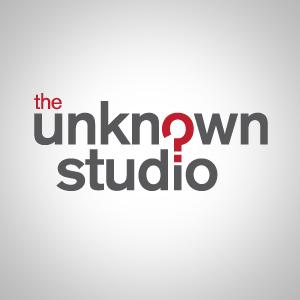 The Unknown Studio